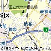 東京都渋谷区神南1丁目22-6