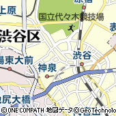 東急百貨店本店駐車場【ご利用時間:平日のみ 10:15~22:30】