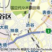 株式会社ヒューマックス ヒューマックスパビリオン渋谷管理事務所