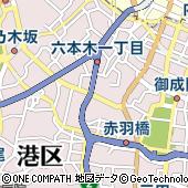 株式会社ディーエイチシー 翻訳・通訳事業