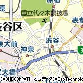土間土間 渋谷ちとせ会館店