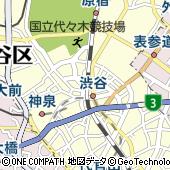 東京都渋谷区神南1丁目22