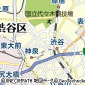 東京都渋谷区宇田川町31-2
