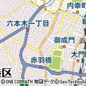 東京都港区虎ノ門5丁目11-1
