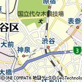 株式会社モード・エ・ジャコモ 西武渋谷店