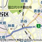 東京都渋谷区神南1丁目21-3