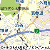 東京都渋谷区渋谷1丁目3-9