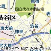 東京都渋谷区宇田川町36-6