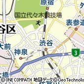 東京都渋谷区神南1丁目22-14
