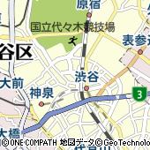 東京都渋谷区神南1丁目20-2