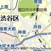 東京都渋谷区宇田川町37-10