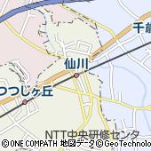 京王電鉄株式会社 仙川駅
