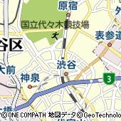 東京都渋谷区神南1丁目11-3