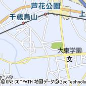 株式会社ナムコ