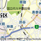 東京都渋谷区神南1丁目11-5