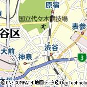 東京都渋谷区神南1丁目19