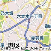 株式会社スペースシャワーネットワーク 東京本社