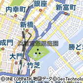 東京都中央区築地5丁目6-4