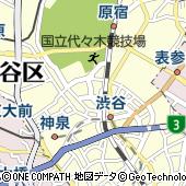 ナノ・ユニバース東京