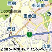 ワンオーク 表参道(One OAK)