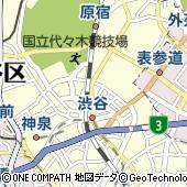 東京都渋谷区渋谷1丁目23-21