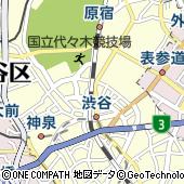東京都渋谷区神宮前6丁目20-10