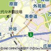 東京都渋谷区神宮前5丁目50-8