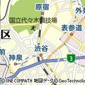 東京都渋谷区渋谷1丁目22