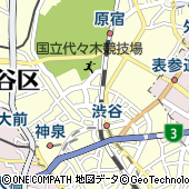 株式会社NHKビジネスクリエイト 本社人材派遣
