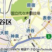 BEAMSウィメン渋谷