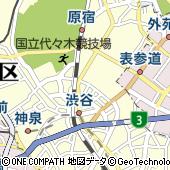 東京都渋谷区渋谷1丁目21