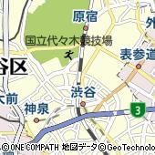 東京都渋谷区神南1丁目9-2