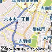 東京都港区虎ノ門4丁目3-13