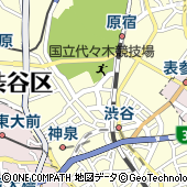 LINE CUBE SHIBUYA(渋谷公会堂)