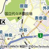 東京都渋谷区神宮前5丁目29-9