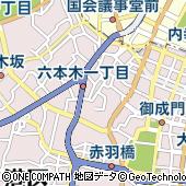 ポニーキャニオン3F イベントスペース