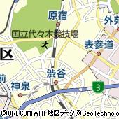 専門学校ヒコ・みづのジュエリーカレッジ