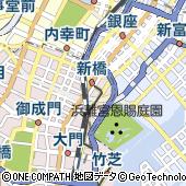 日本テレビ視聴者センター