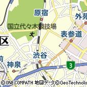 東京都渋谷区神宮前5丁目27-7