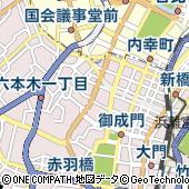東京都港区虎ノ門3丁目8-21