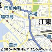 日興リサーチセンター株式会社