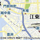 日興ビジネスシステムズ株式会社