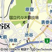 東京都渋谷区神南1丁目2