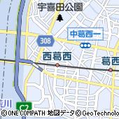 東京コミュニケーションアート専門学校 総合校舎