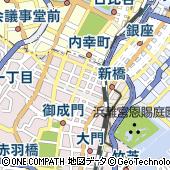 カンデオホテルズ東京新橋