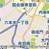 東京都港区虎ノ門4丁目1-28