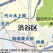 東京都渋谷区富ケ谷2丁目35-4