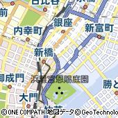 東京都中央区銀座8丁目15-6