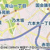 東京都港区赤坂9丁目7-4