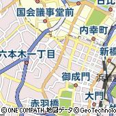 東京都港区虎ノ門3丁目4-7